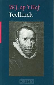 Willem Teellinck
