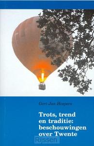 Trots, trend en tradiie: