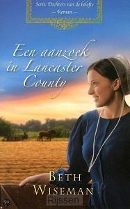 Aanzoek in Lancaster County (2)
