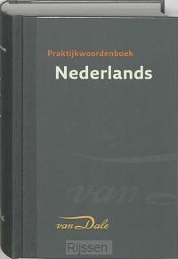 Van Dale Praktijkwoordenboek Nederlands