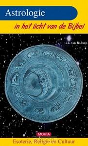 Astrologie POD
