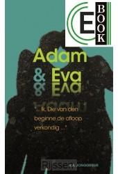 Adam & Eva - eBoek