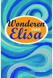 Wonderen van Elisa