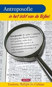Antroposofie POD