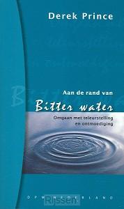 Aan de rand van bitter water