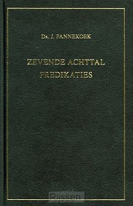 Zevende achttal predikaties