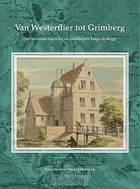 Van Westerflier tot Grimberg