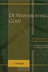 Wapenrusting Gods