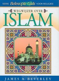 Wegwijzer over Islam