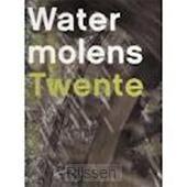 Watermolens Twente