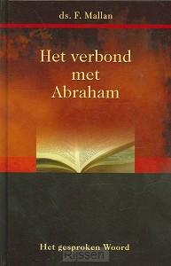 Verbond met Abraham