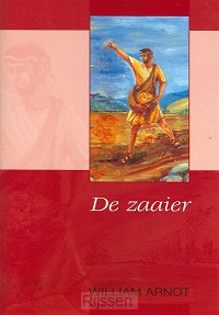 Zaaier