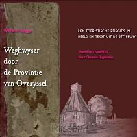 Weghwyser door de Provintie v Overyssel