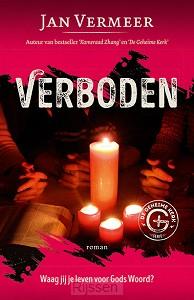 Verboden (2) - roman