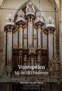 Voorspelen bij de 150 Psalmen