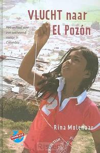 Vlucht naar El Pozon