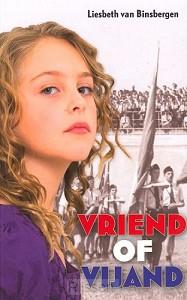 Vriend of vijand