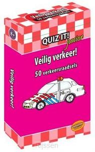 Veilig Verkeer (QT82)