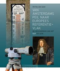 Van Amsterdams Peil naar Europees refere