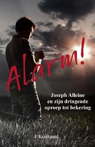 Alarm! - eboek