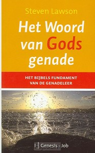 Woord van Gods genade 1 / Mozes-Job