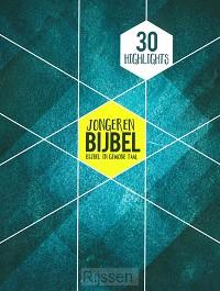 30 highlights uit de jongeren bijbel