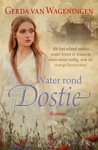 Water rond Dostie (3) - eBoek