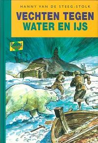 Vechten tegen water en ijs - eBoek