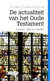 Actualiteit van het Oude Testament