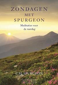Zondagen met Spurgeon - eBoek