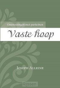 Vaste hoop (2)