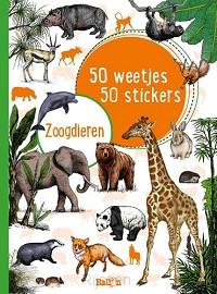 Zoogdieren  6+