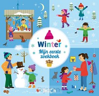 Winter 2+