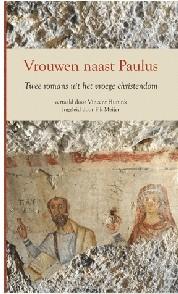 Vrouwen naast Paulus