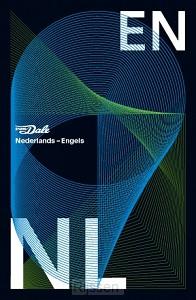 Van Dale Pocketwoordenboek Nederlands-En