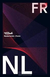 Van Dale Pocketwoordenboek Nederlands-Fr