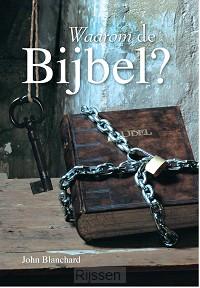 Waarom de Bijbel - eBoek