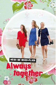 Always together - eBoek