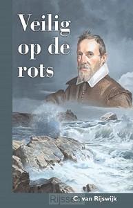 Veilig op de rots - Thomas Hog