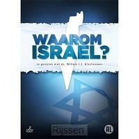 Waarom Israel? 2DVD