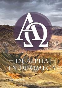 Alpha en Omega