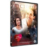Victorie - Evangelisatie-DVD