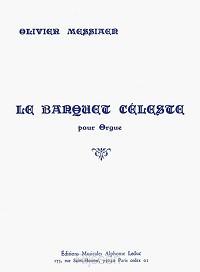 Banquet Celeste