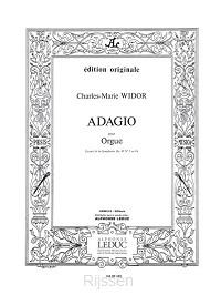 Adagio-Extrait Symphonie No.5