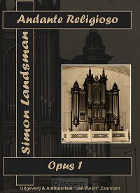 Andante Religioso Ambitus 94