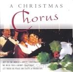 A Christmas Chorus