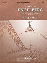 Variations on Engelberg