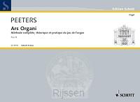 Ars Organi Vol. 3