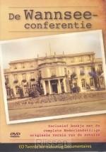 Wannseeconferentie