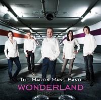 Wonderland/Volume 2